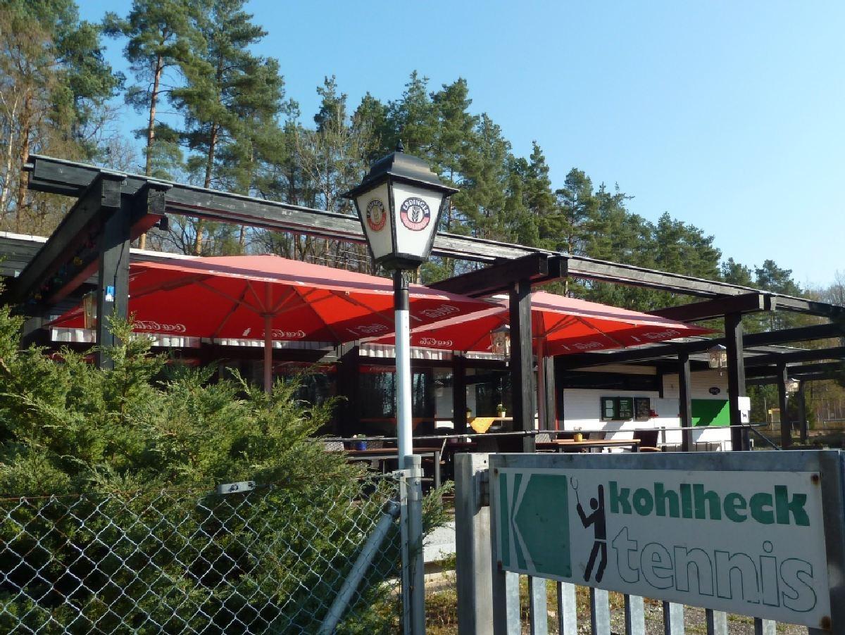 03_Kohlheck-Tennis