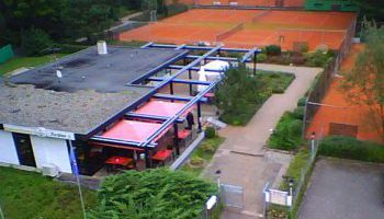 Luftbild-1sc-kohlheck-e1491081492922