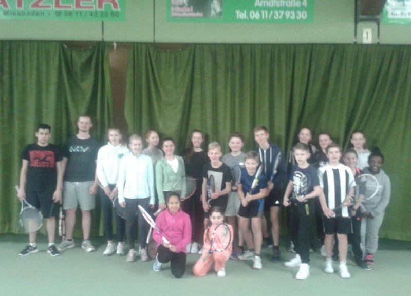 tennis1-e1489948812256