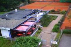 gross_Luftbild-1sc-kohlheck-e1491081492922