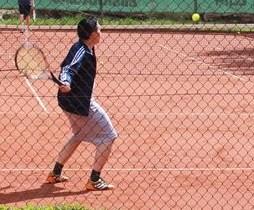 Deutschland spielt Tennis 2016 war ein voller Erfolg